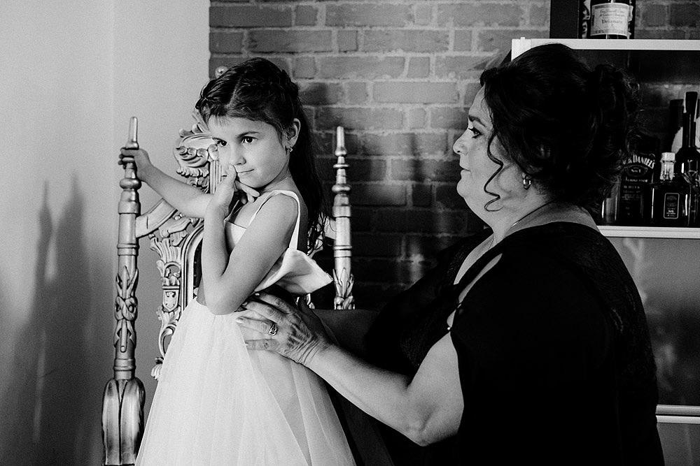 SAN DONATO WEDDING BETWEEN THE HILLS OF CHIANTI TUSCANY :: Luxury wedding photography - 8