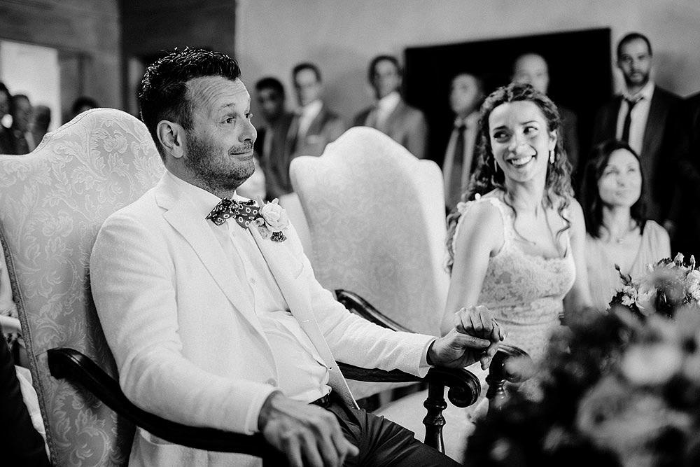 SAN DONATO WEDDING BETWEEN THE HILLS OF CHIANTI TUSCANY :: Luxury wedding photography - 24