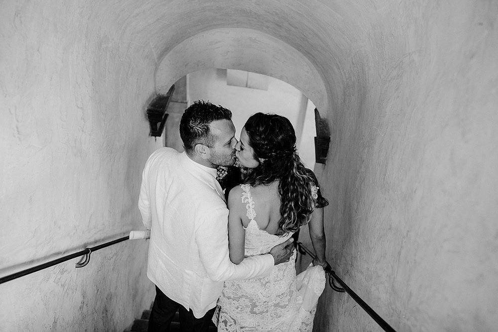 SAN DONATO WEDDING BETWEEN THE HILLS OF CHIANTI TUSCANY :: Luxury wedding photography - 29