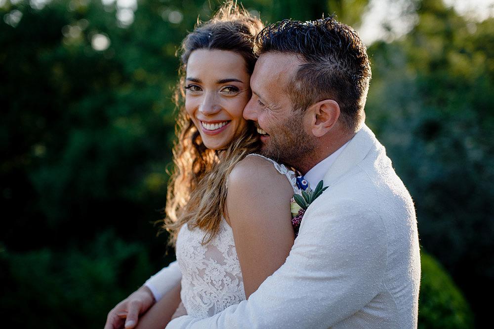 SAN DONATO WEDDING BETWEEN THE HILLS OF CHIANTI TUSCANY :: Luxury wedding photography - 40