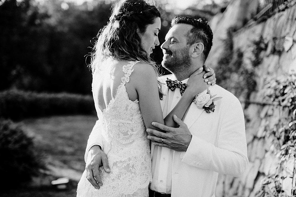 SAN DONATO WEDDING BETWEEN THE HILLS OF CHIANTI TUSCANY :: Luxury wedding photography - 43