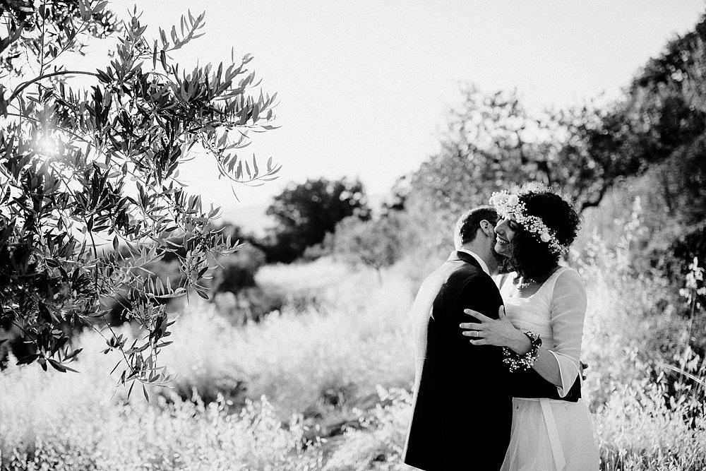 PISTOIA MATRIMONIO TRA LE MERAVIGLIE DEL CHIANTI TOSCANA :: Luxury wedding photography - 34