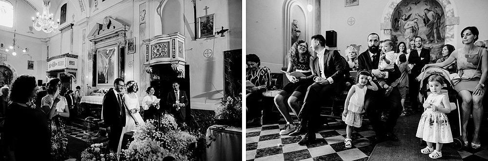 PISTOIA WEDDING AMONG THE WONDERS OF CHIANTI TUSCANY :: Luxury wedding photography - 14