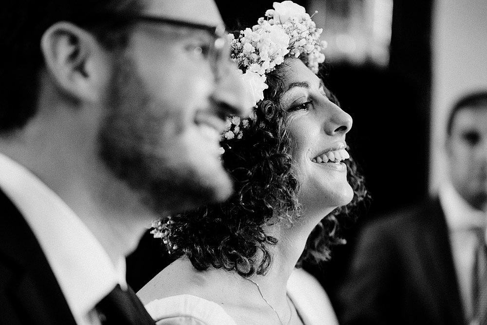 PISTOIA WEDDING AMONG THE WONDERS OF CHIANTI TUSCANY :: Luxury wedding photography - 15