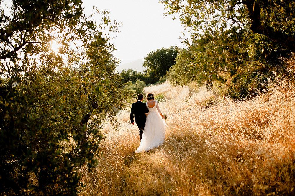 PISTOIA WEDDING AMONG THE WONDERS OF CHIANTI TUSCANY :: Luxury wedding photography - 33