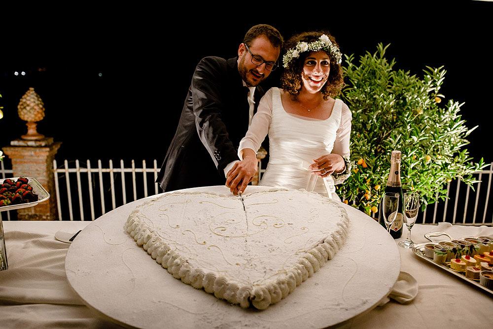 PISTOIA WEDDING AMONG THE WONDERS OF CHIANTI TUSCANY :: Luxury wedding photography - 39