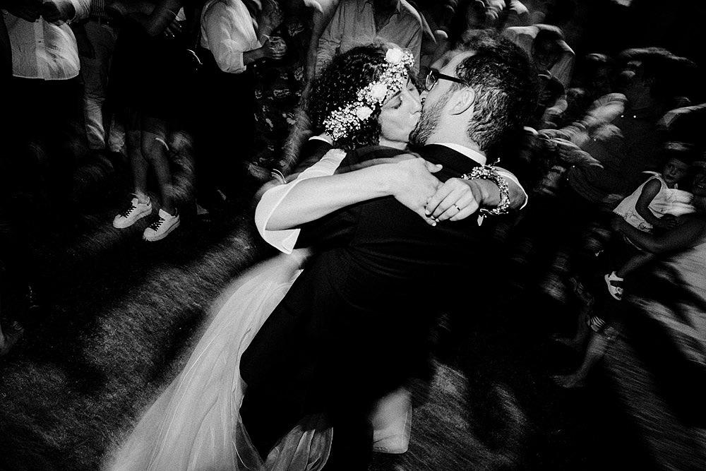 PISTOIA WEDDING AMONG THE WONDERS OF CHIANTI TUSCANY :: Luxury wedding photography - 42