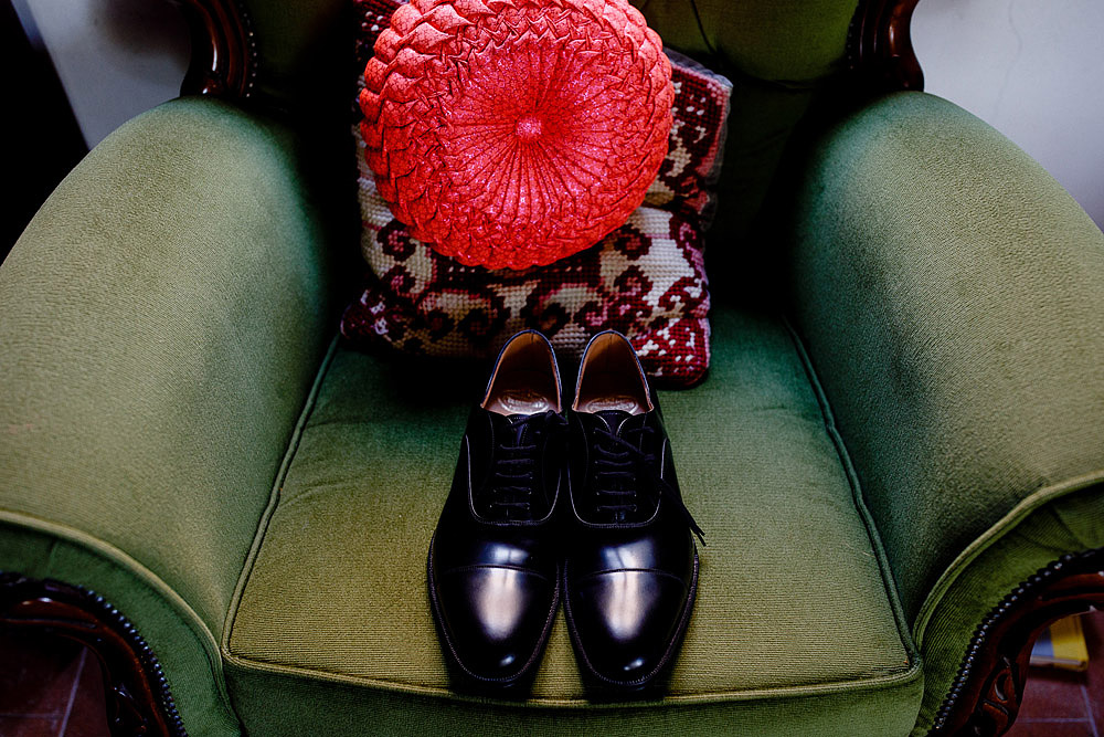 MONTEPULCIANO MATRIMONIO TRA LE COLLINE DELLA TOSCANA :: Luxury wedding photography - 2