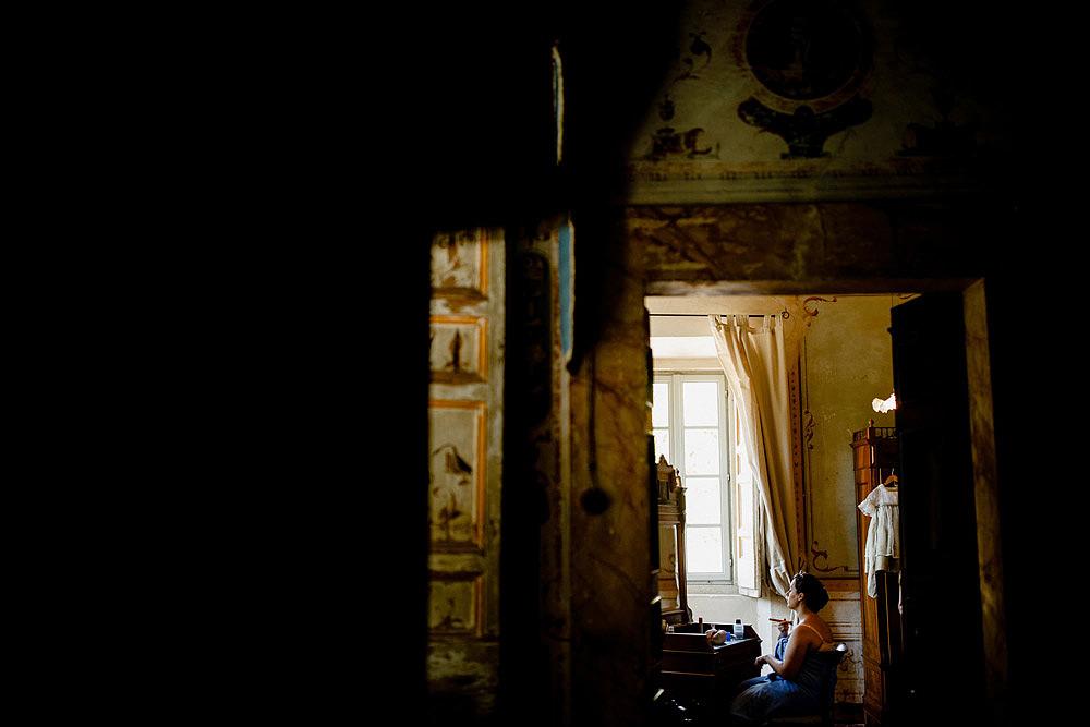 MONTEPULCIANO MATRIMONIO TRA LE COLLINE DELLA TOSCANA :: Luxury wedding photography - 8