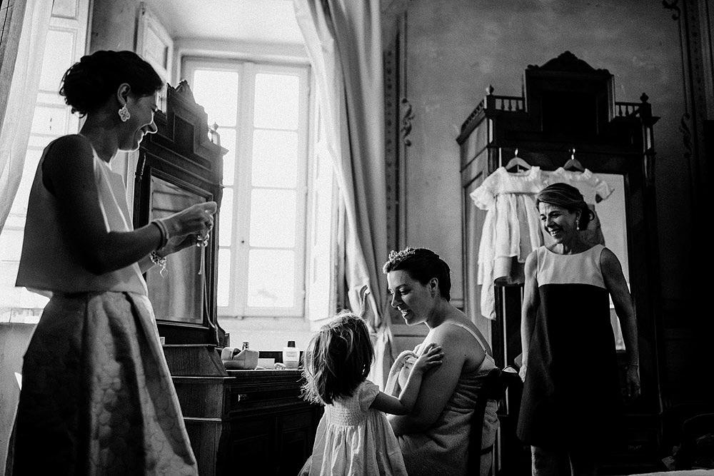 MONTEPULCIANO MATRIMONIO TRA LE COLLINE DELLA TOSCANA :: Luxury wedding photography - 9