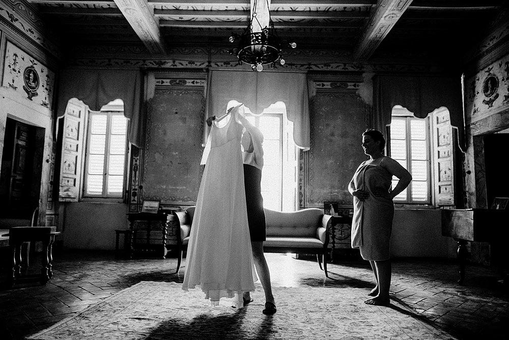 MONTEPULCIANO MATRIMONIO TRA LE COLLINE DELLA TOSCANA :: Luxury wedding photography - 10