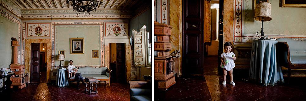 MONTEPULCIANO MATRIMONIO TRA LE COLLINE DELLA TOSCANA :: Luxury wedding photography - 12
