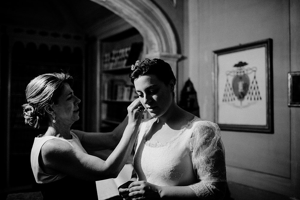MONTEPULCIANO MATRIMONIO TRA LE COLLINE DELLA TOSCANA :: Luxury wedding photography - 13