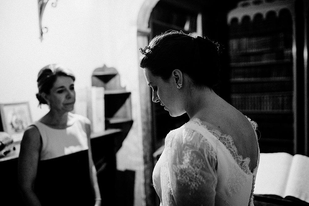 MONTEPULCIANO MATRIMONIO TRA LE COLLINE DELLA TOSCANA :: Luxury wedding photography - 14