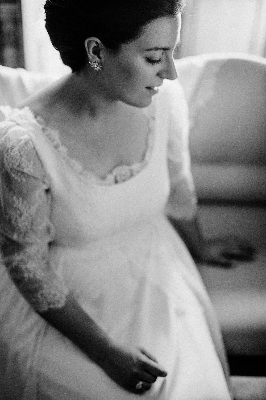 MONTEPULCIANO MATRIMONIO TRA LE COLLINE DELLA TOSCANA :: Luxury wedding photography - 15