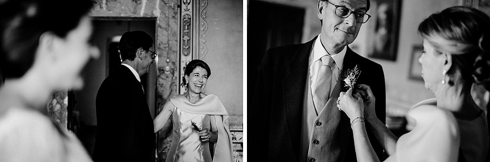 MONTEPULCIANO MATRIMONIO TRA LE COLLINE DELLA TOSCANA :: Luxury wedding photography - 16