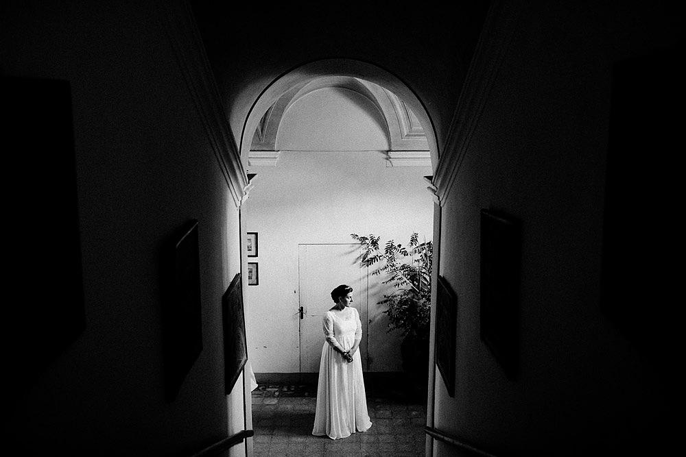 MONTEPULCIANO MATRIMONIO TRA LE COLLINE DELLA TOSCANA :: Luxury wedding photography - 17