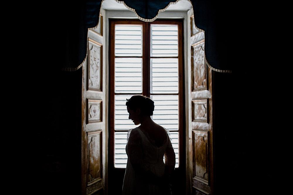 MONTEPULCIANO MATRIMONIO TRA LE COLLINE DELLA TOSCANA :: Luxury wedding photography - 18