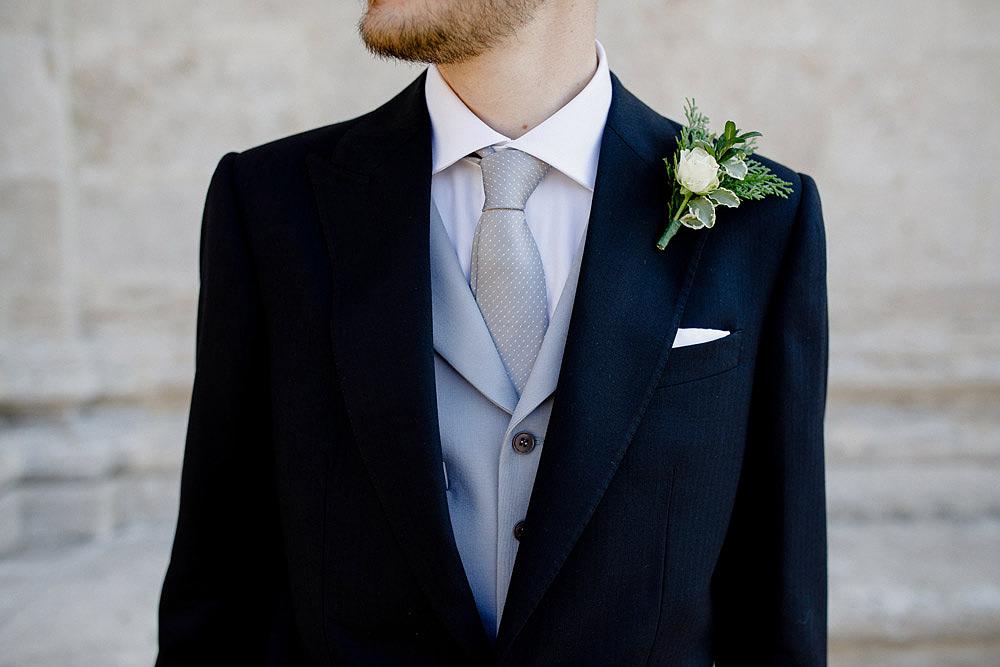 MONTEPULCIANO MATRIMONIO TRA LE COLLINE DELLA TOSCANA :: Luxury wedding photography - 20