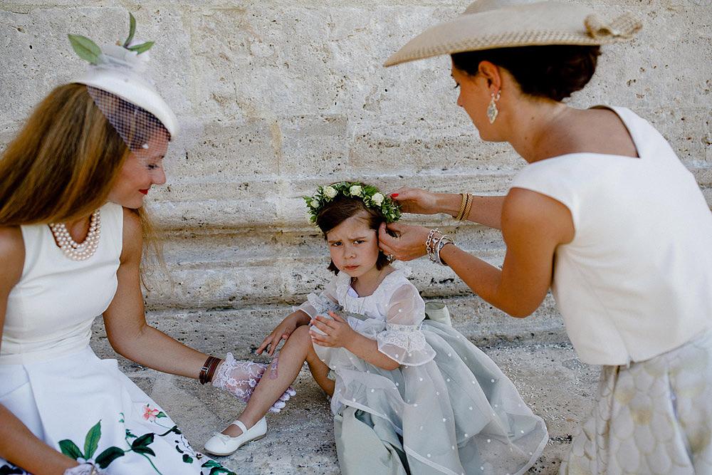 MONTEPULCIANO MATRIMONIO TRA LE COLLINE DELLA TOSCANA :: Luxury wedding photography - 22