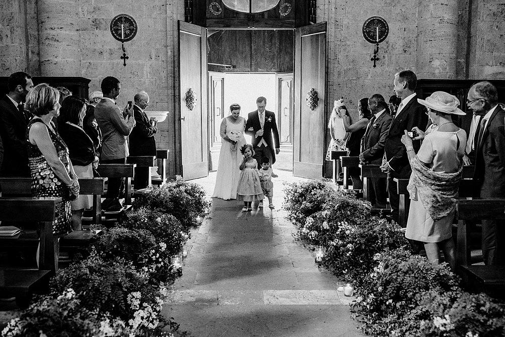 MONTEPULCIANO MATRIMONIO TRA LE COLLINE DELLA TOSCANA :: Luxury wedding photography - 23
