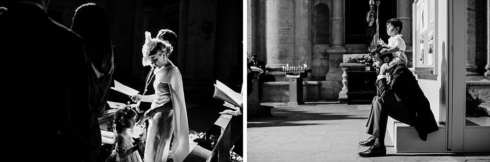 MONTEPULCIANO MATRIMONIO TRA LE COLLINE DELLA TOSCANA :: Luxury wedding photography - 28