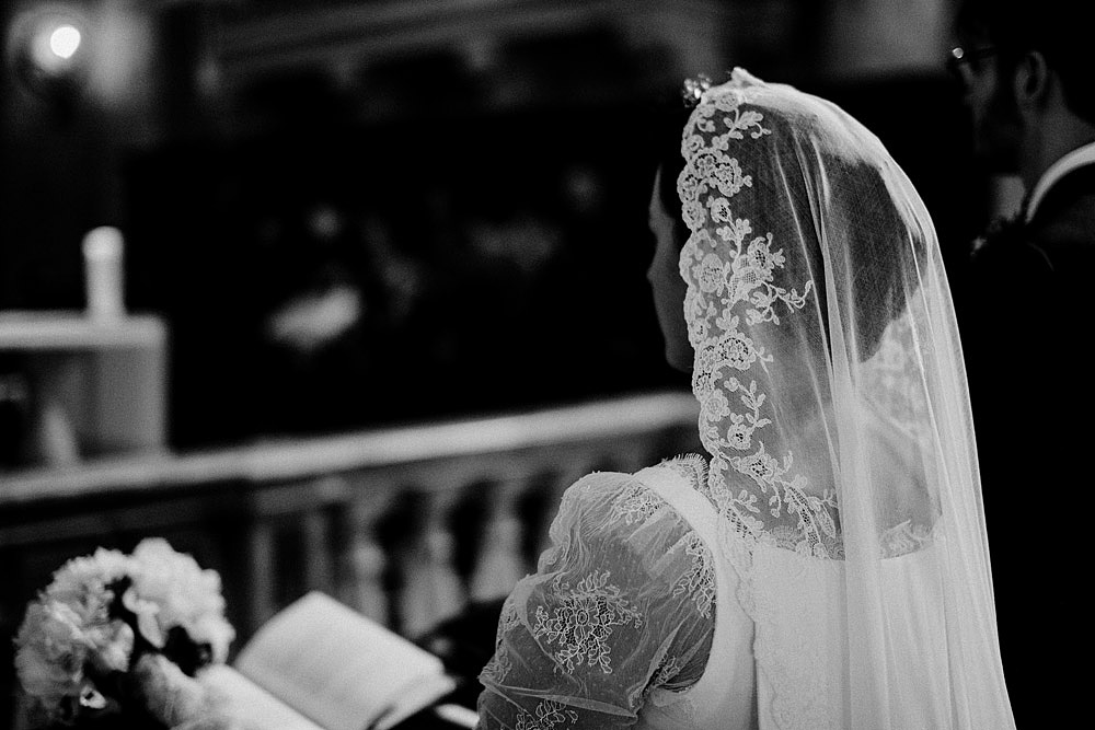 MONTEPULCIANO MATRIMONIO TRA LE COLLINE DELLA TOSCANA :: Luxury wedding photography - 29