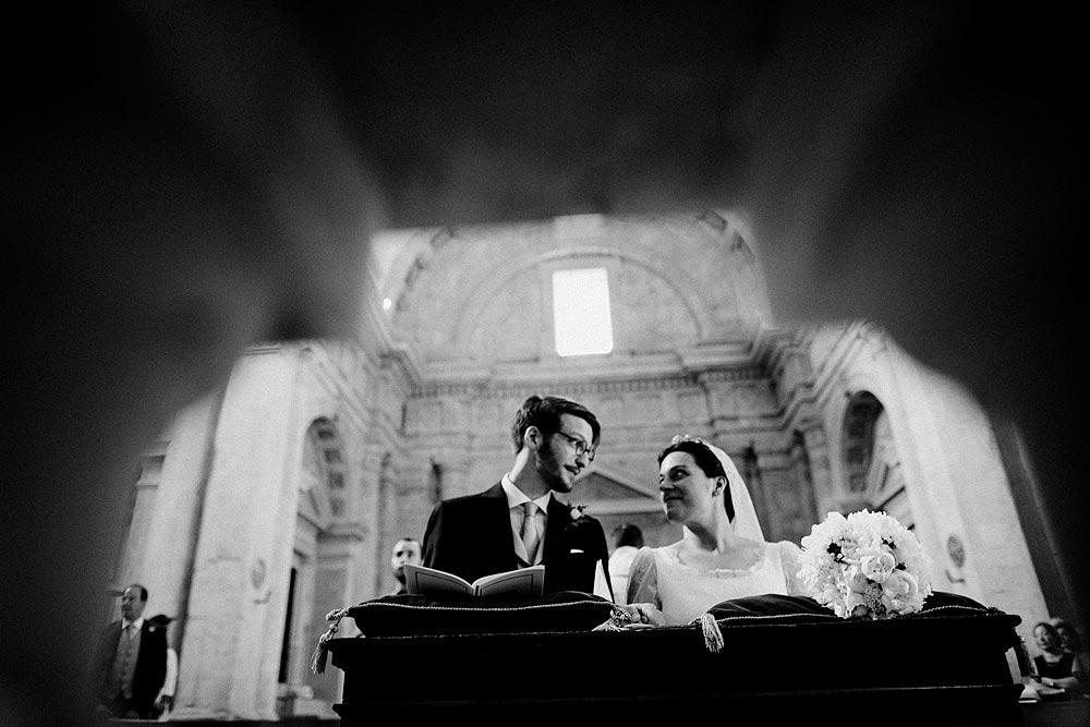 MONTEPULCIANO MATRIMONIO TRA LE COLLINE DELLA TOSCANA :: Luxury wedding photography - 30