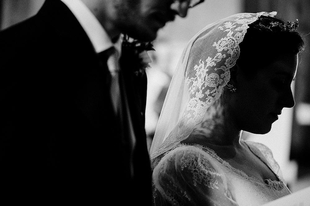 MONTEPULCIANO MATRIMONIO TRA LE COLLINE DELLA TOSCANA :: Luxury wedding photography - 31