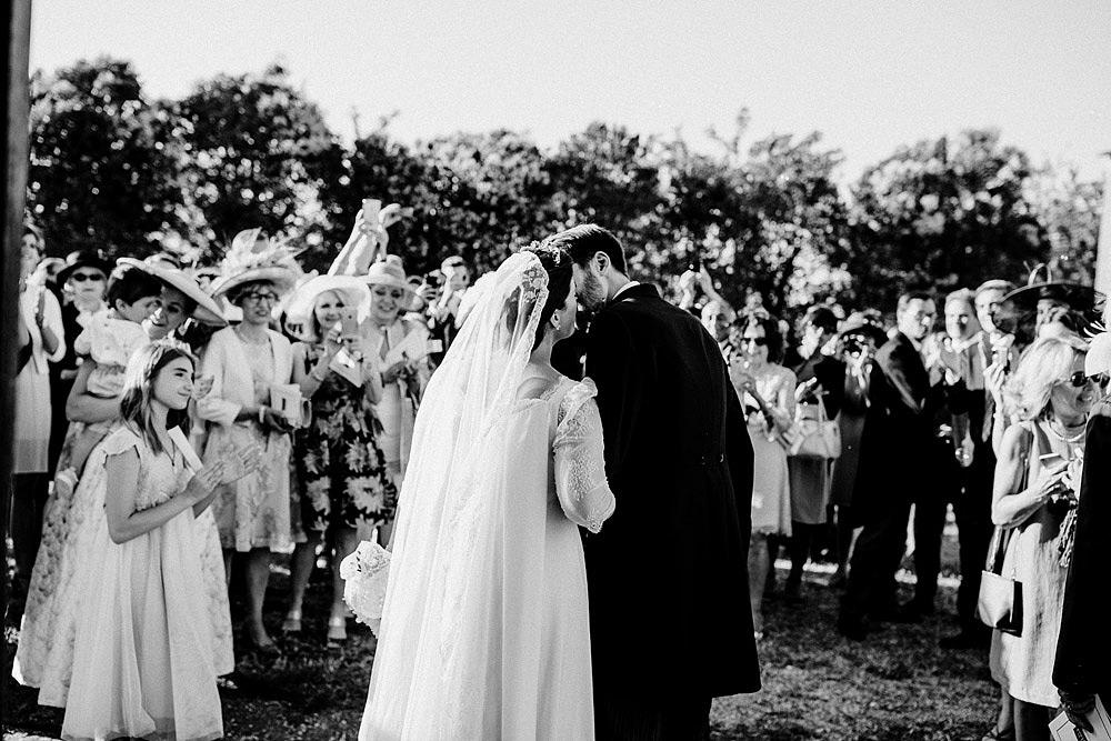 MONTEPULCIANO MATRIMONIO TRA LE COLLINE DELLA TOSCANA :: Luxury wedding photography - 33