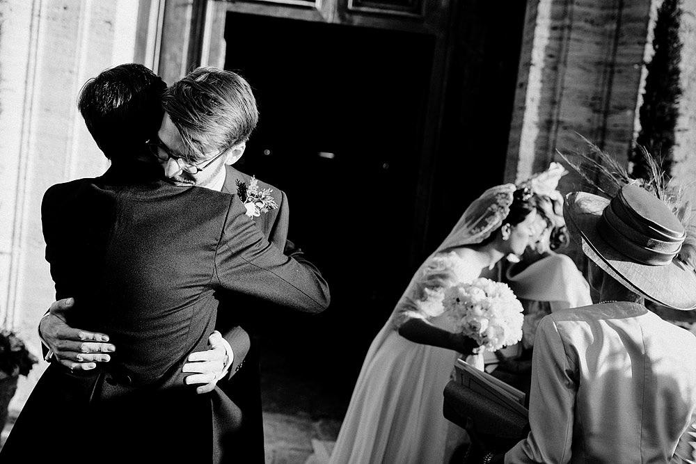 MONTEPULCIANO MATRIMONIO TRA LE COLLINE DELLA TOSCANA :: Luxury wedding photography - 34