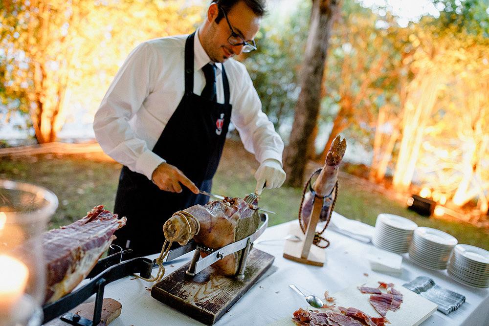 MONTEPULCIANO MATRIMONIO TRA LE COLLINE DELLA TOSCANA :: Luxury wedding photography - 44
