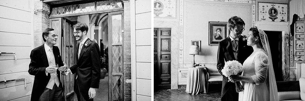 MONTEPULCIANO MATRIMONIO TRA LE COLLINE DELLA TOSCANA :: Luxury wedding photography - 45