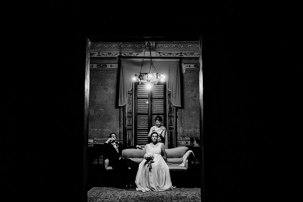 MONTEPULCIANO MATRIMONIO TRA LE COLLINE DELLA TOSCANA :: Luxury wedding photography - 46