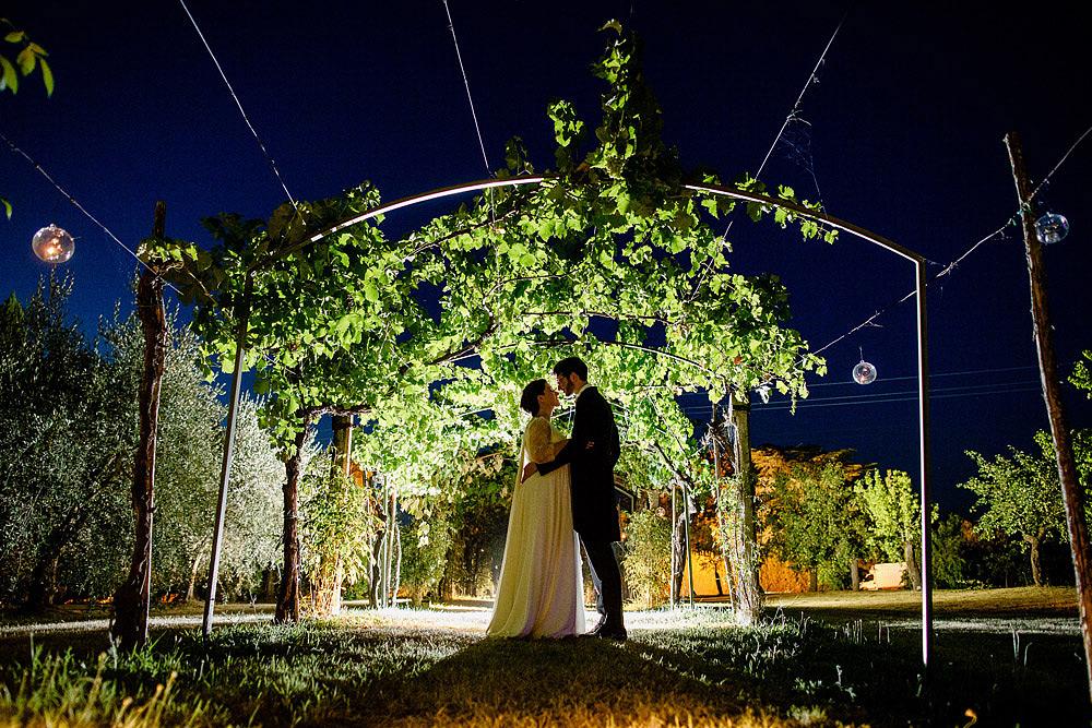 MONTEPULCIANO MATRIMONIO TRA LE COLLINE DELLA TOSCANA :: Luxury wedding photography - 48