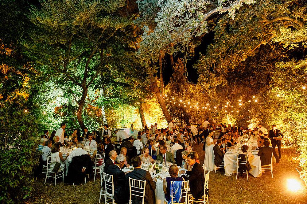 MONTEPULCIANO MATRIMONIO TRA LE COLLINE DELLA TOSCANA :: Luxury wedding photography - 49