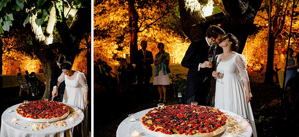 MONTEPULCIANO MATRIMONIO TRA LE COLLINE DELLA TOSCANA :: Luxury wedding photography - 50