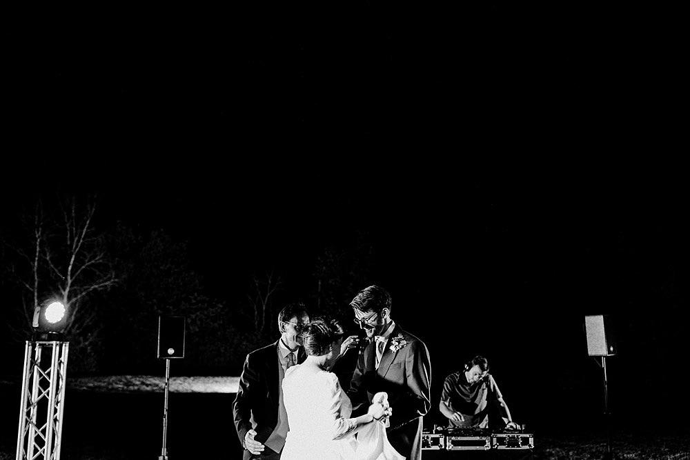 MONTEPULCIANO MATRIMONIO TRA LE COLLINE DELLA TOSCANA :: Luxury wedding photography - 51