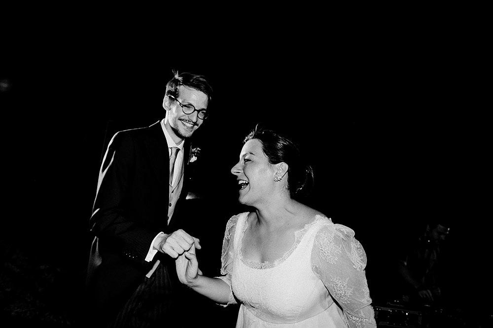 MONTEPULCIANO MATRIMONIO TRA LE COLLINE DELLA TOSCANA :: Luxury wedding photography - 53