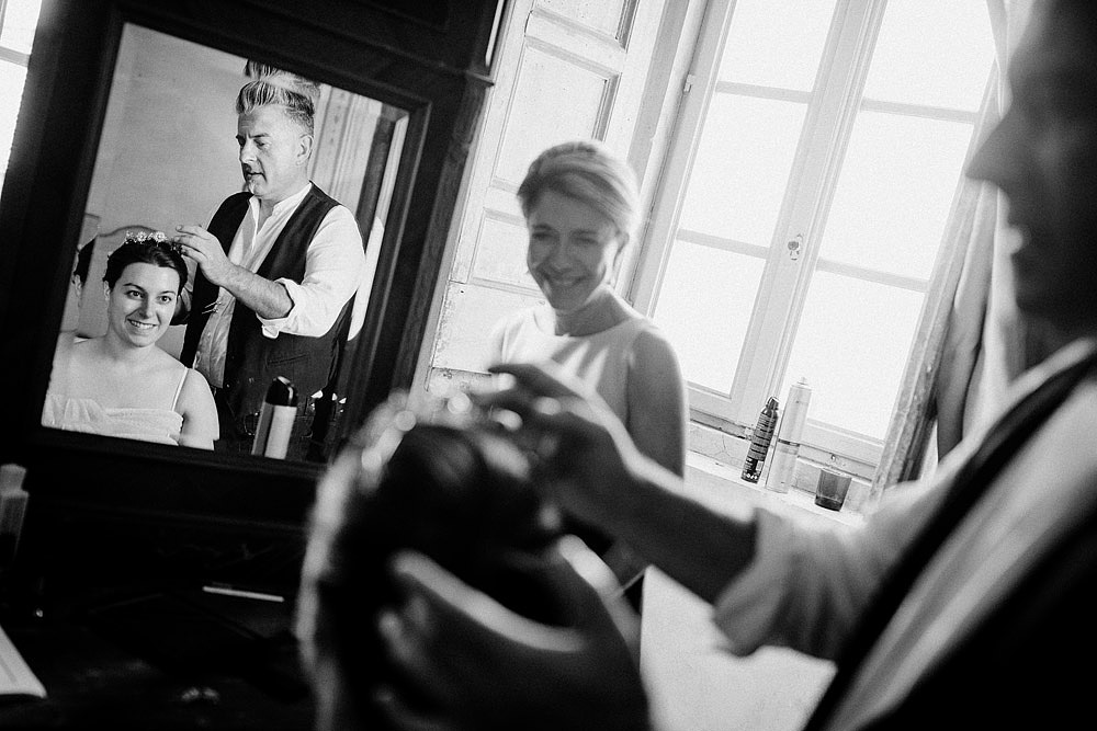 MONTEPULCIANO WEDDING IN THE TUSCAN COUNTRYSIDE :: Luxury wedding photography - 6
