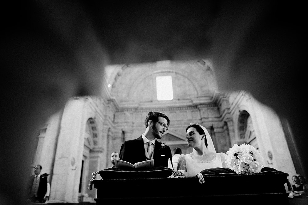 MONTEPULCIANO WEDDING IN THE TUSCAN COUNTRYSIDE :: Luxury wedding photography - 30