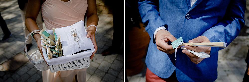 ROSIGNANO MARITTIMO MATRIMONIO AL CASTELLO PASQUINI :: Luxury wedding photography - 6