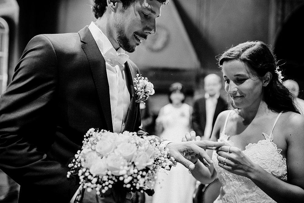 ROSIGNANO MARITTIMO MATRIMONIO AL CASTELLO PASQUINI :: Luxury wedding photography - 9