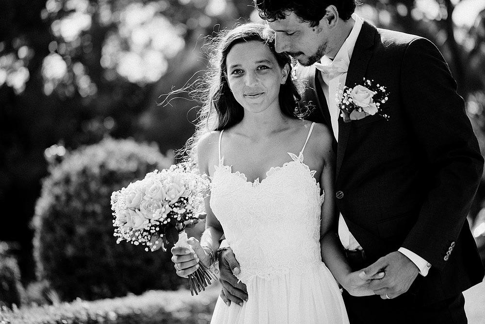 ROSIGNANO MARITTIMO MATRIMONIO AL CASTELLO PASQUINI :: Luxury wedding photography - 19