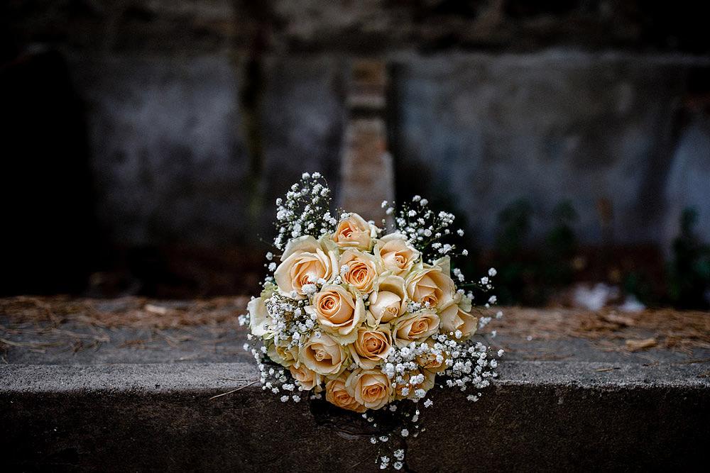 ROSIGNANO MARITTIMO MATRIMONIO AL CASTELLO PASQUINI :: Luxury wedding photography - 22