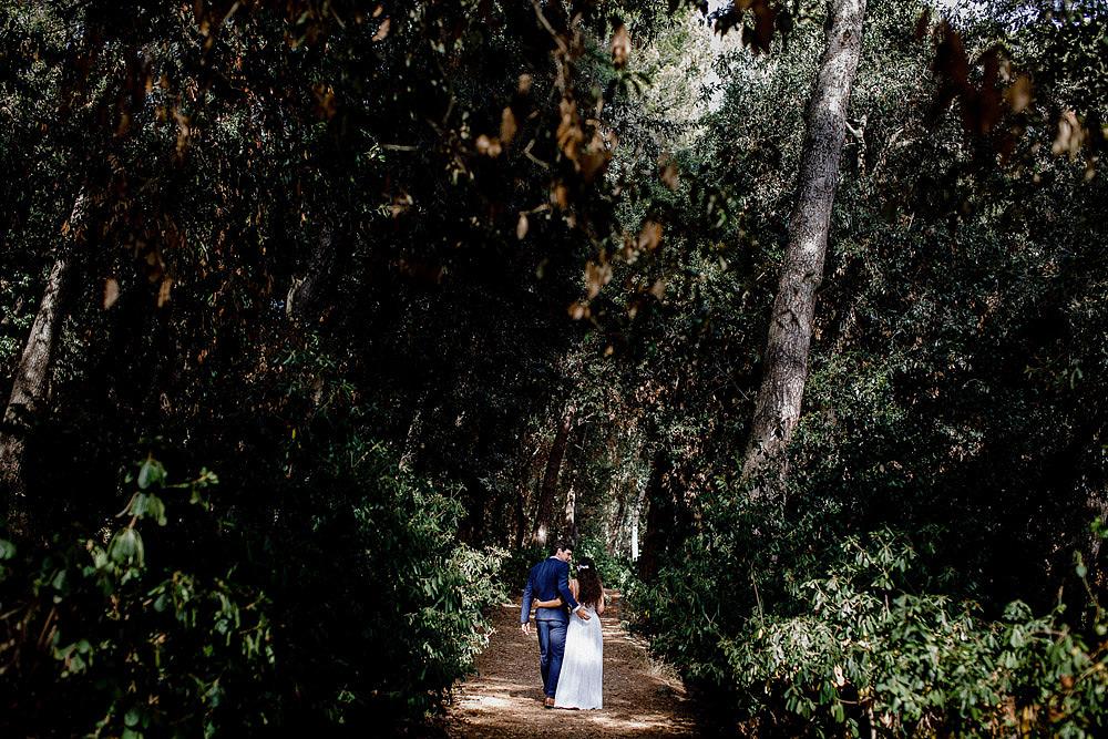 ROSIGNANO MARITTIMO MATRIMONIO AL CASTELLO PASQUINI :: Luxury wedding photography - 23