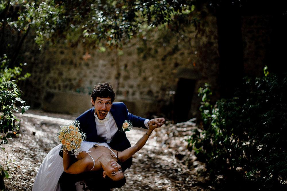 ROSIGNANO MARITTIMO MATRIMONIO AL CASTELLO PASQUINI :: Luxury wedding photography - 25