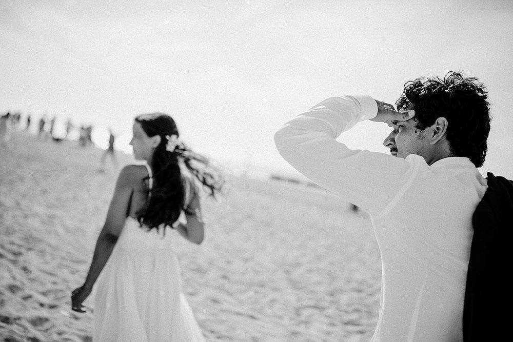 ROSIGNANO MARITTIMO MATRIMONIO AL CASTELLO PASQUINI :: Luxury wedding photography - 30