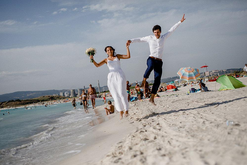 ROSIGNANO MARITTIMO MATRIMONIO AL CASTELLO PASQUINI :: Luxury wedding photography - 33