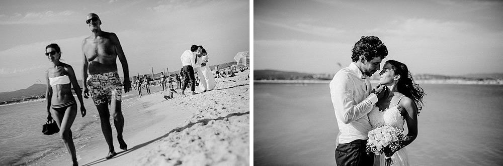 ROSIGNANO MARITTIMO MATRIMONIO AL CASTELLO PASQUINI :: Luxury wedding photography - 35